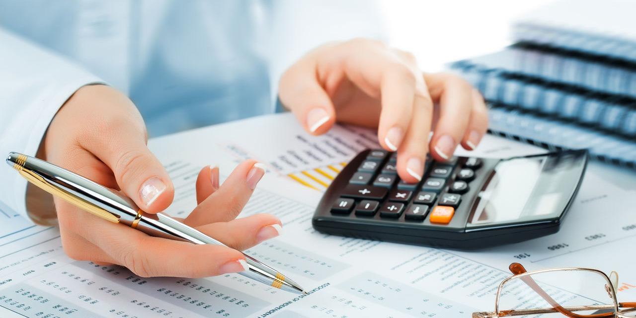 Финансовые мультипликаторы. Инструменты оценки компаний.