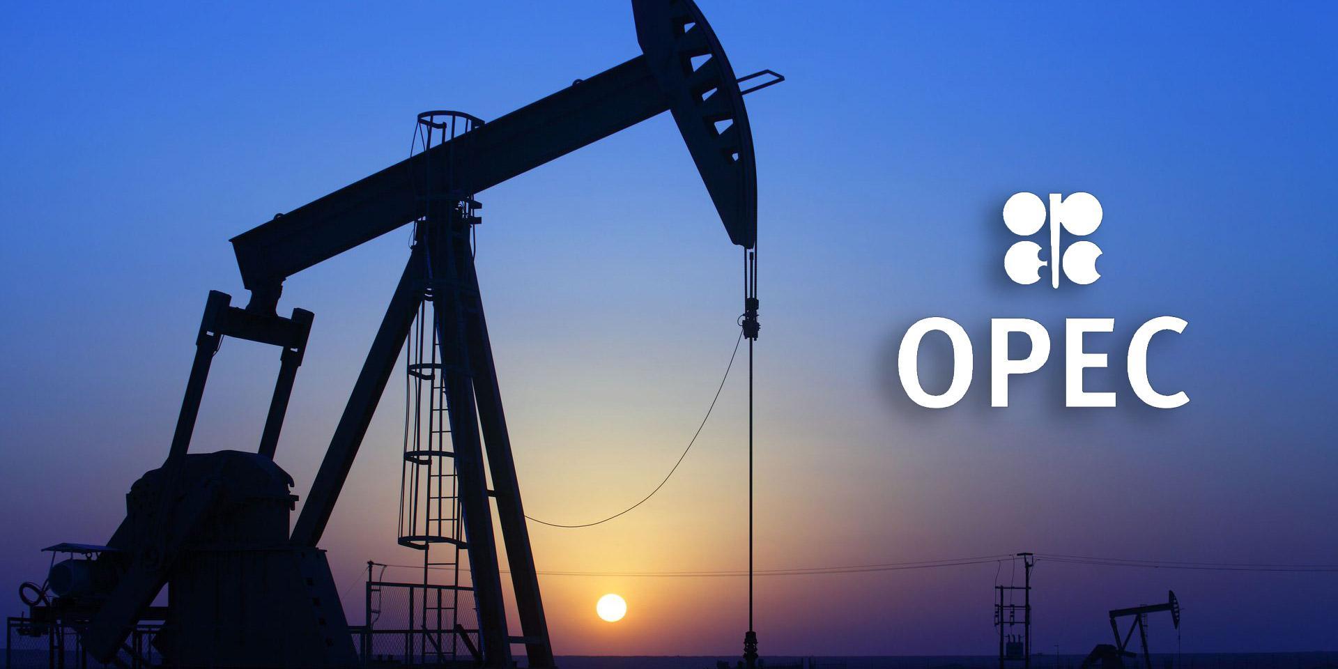 ОПЕК и ее влияние на мировую экономику