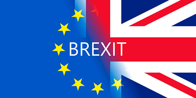 Британия выходит из ЕС, теперь уже точно!