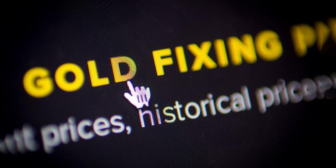 Что такое золотой фиксинг и почему это важно знать