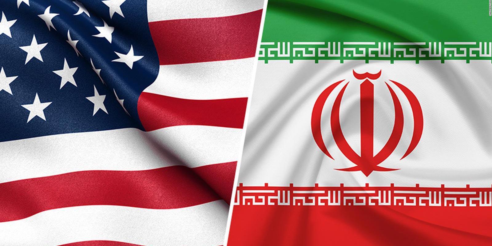 Эскалация конфликта между США и Ираном