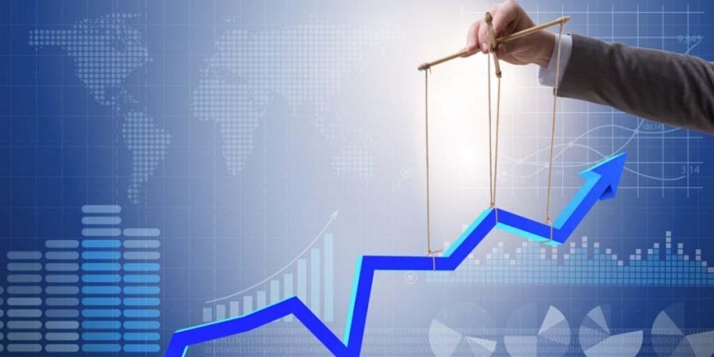 Развивающиеся рынки подают оптимистичный сигнал